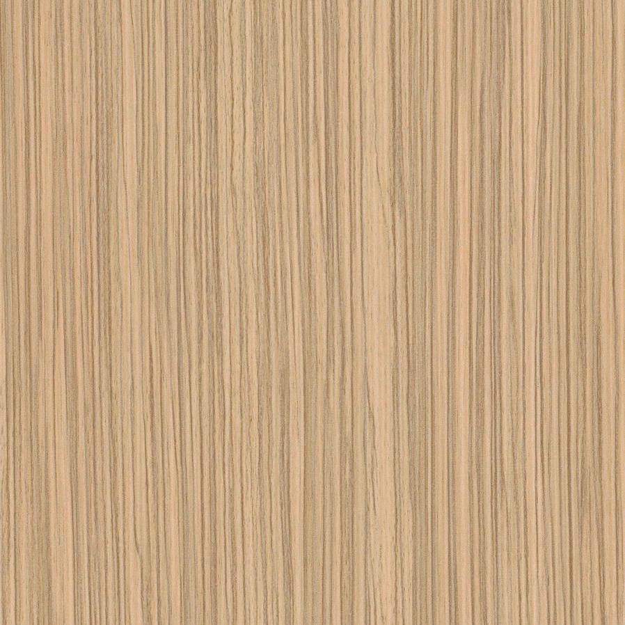 LTD / H3006 zebrano pískové