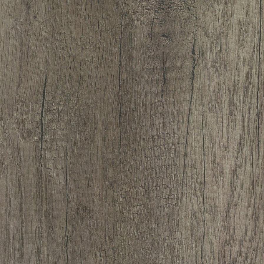 LTD / H3332 dub nebraska šedý