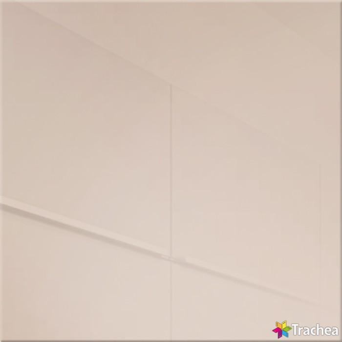 GLAXX / GL075 oříšková lesk