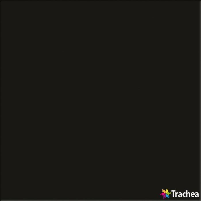 GLAXX / GL067M královská šedá mat