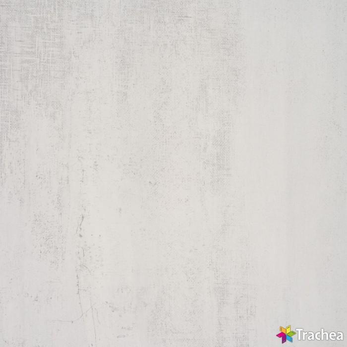 fólie / 8-2 texstone bílý