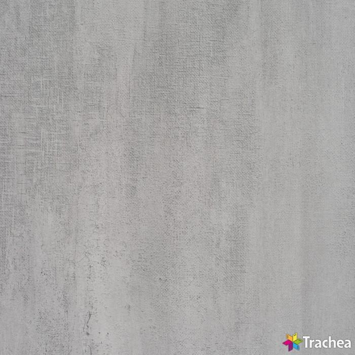 fólie / 8-3 texstone šedý