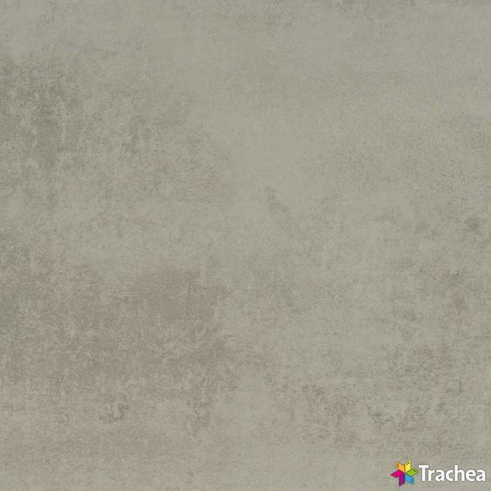 fólie / 6-7 beton světlý
