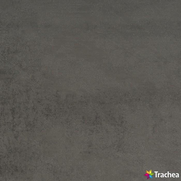 fólie / 6-8 beton tmavý