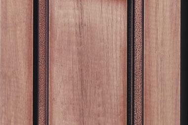 fólie / 234SCV dub pískový