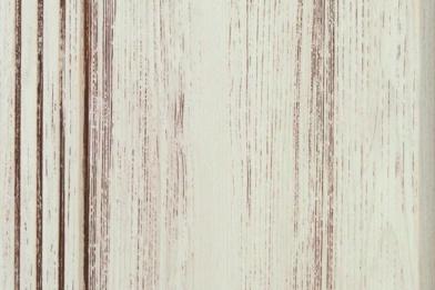 fólie / 815SCV borovice bělená