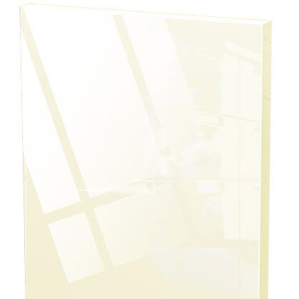 acrylic / A02 slonová kost lesk