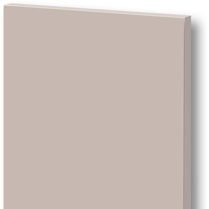 acrylic / A21M písková šedá mat