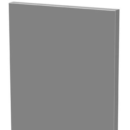 acrylic / AA6M šedý Londýn mat