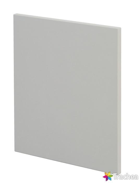 acrylic / A122M světle šedá mat