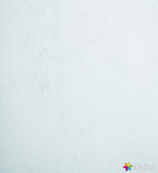 fólie / 6-11 beton bílý