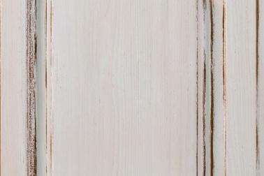 fólie / 831SCV modřín latté