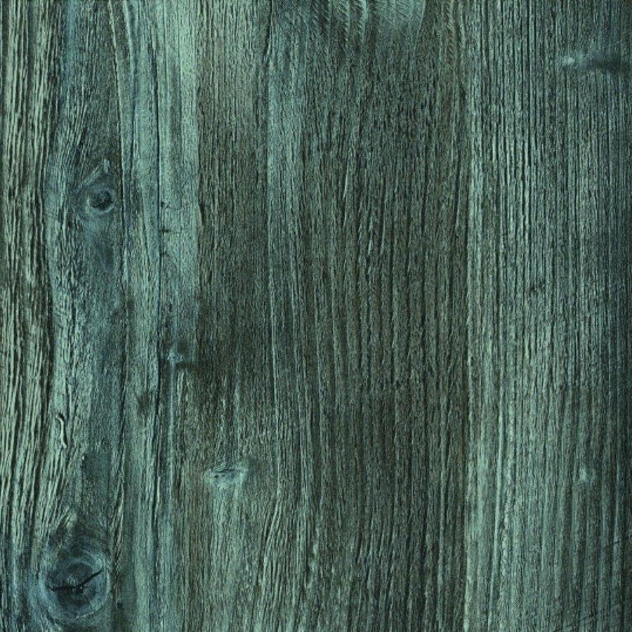 LTD / H1486 borovice jackson