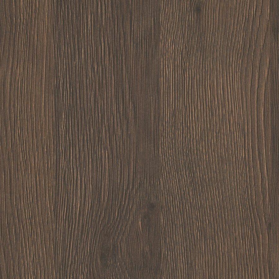 LTD / H3325 dub gladstone tabák