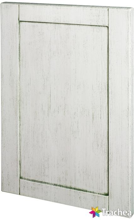 patina zelená 831ZV