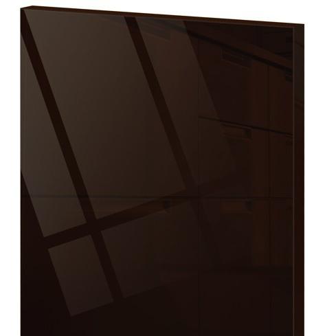 1551306188576a35_cokolada.jpg