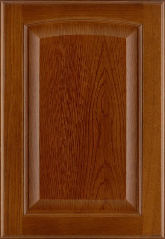 dvířka dřevěná KARMEN
