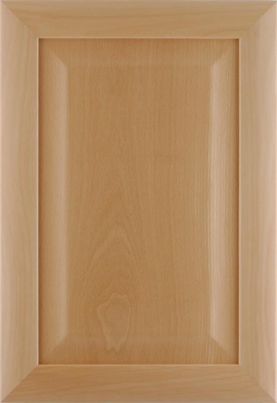 dvířka dřevěná TOLEDO