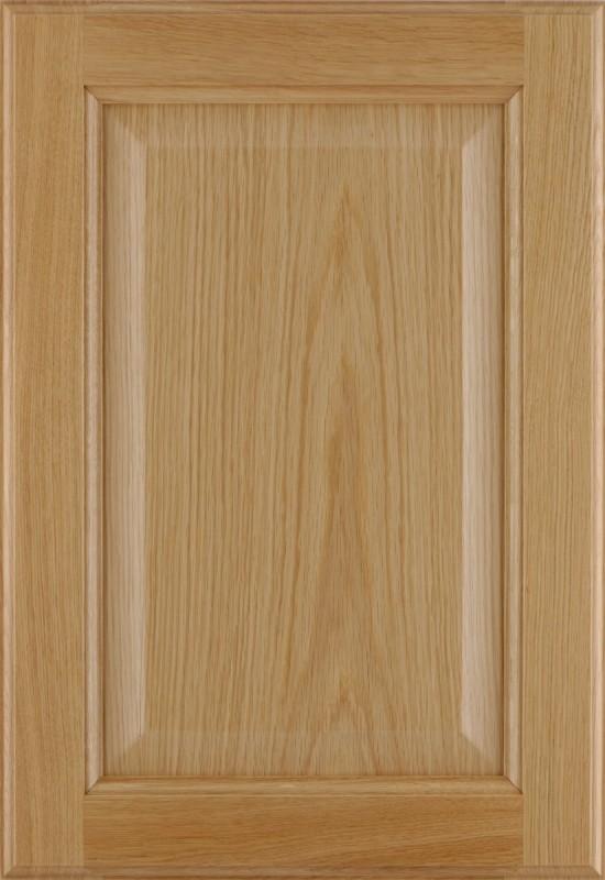 dvířka dřevěná KLASIK