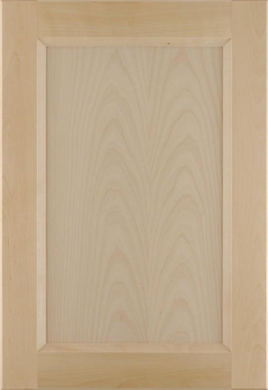 dvířka dřevěná LAURA