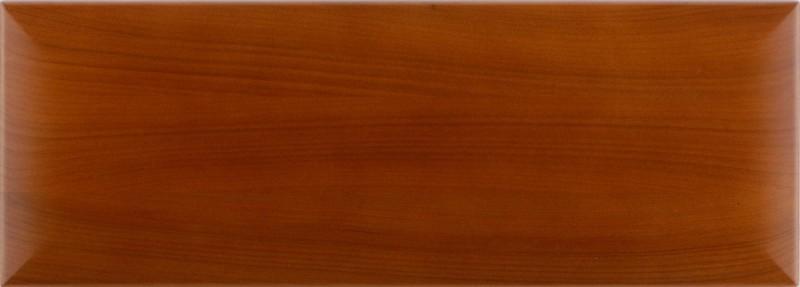 dvířka dřevěná VARIO čelo zásuvky třešeň 574