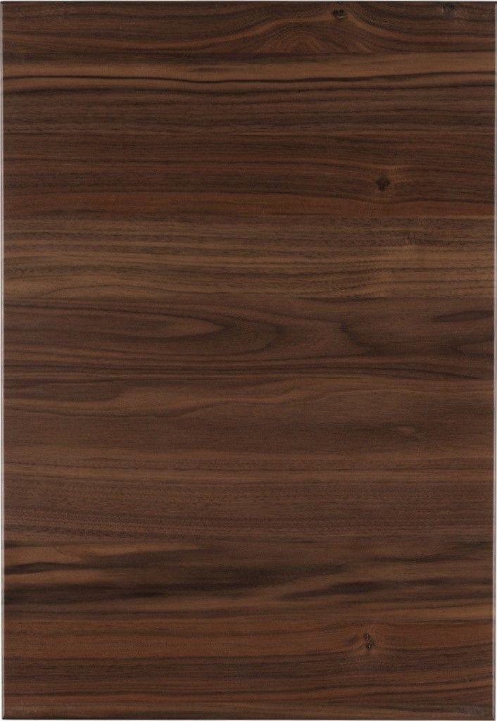 dvířka dřevěná BIOFLAT