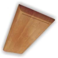 nábytková rampa