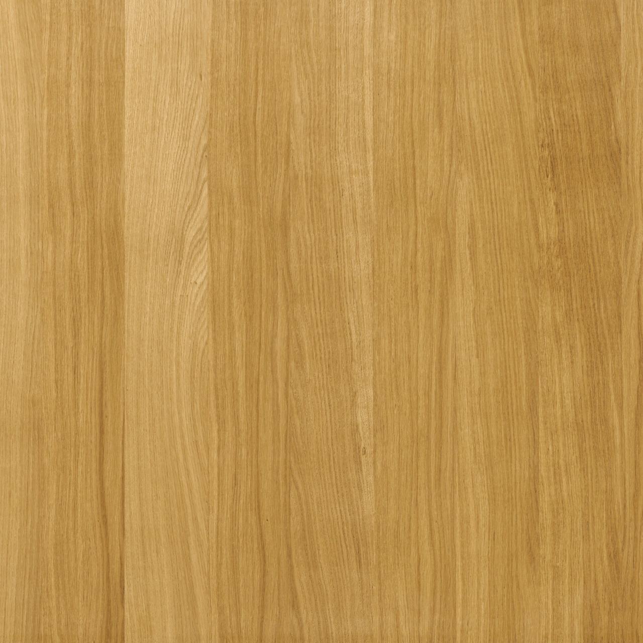 spárovka průběžná dub