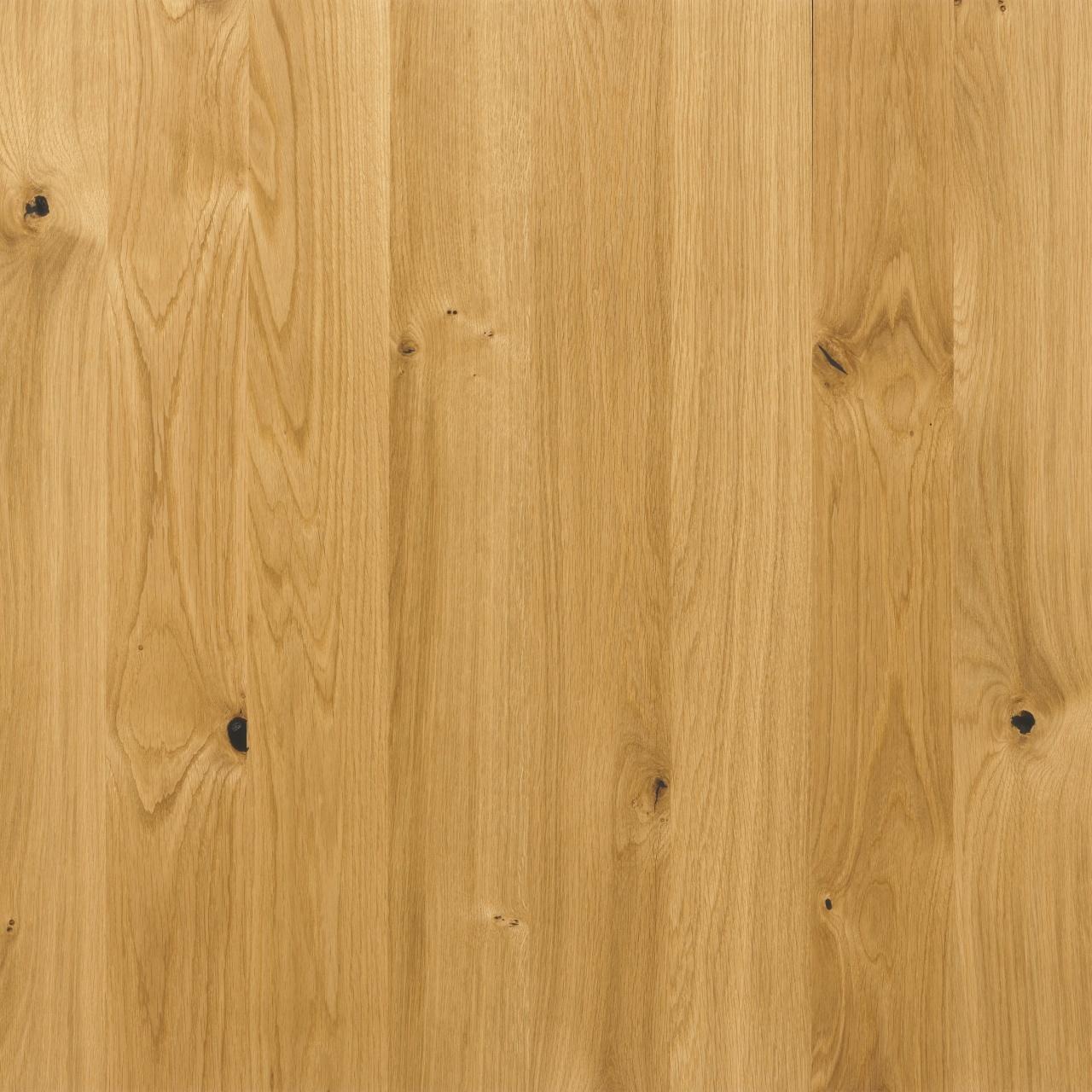 spárovka průběžná dub sukatý