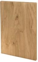 LTD dvířka hladká - dřevo dekor