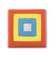 H156 RU12 multicolor